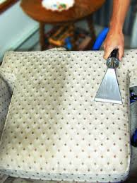 Lakewood upholstery cleaning