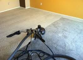 Lakewood carpet cleaning