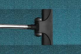 carpet cleaners Lakewood