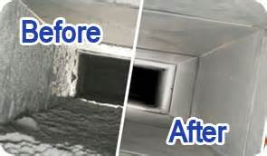 air duct cleaners Lakewood