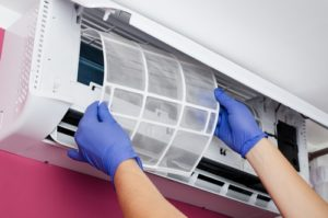 air duct cleaning Lakewood